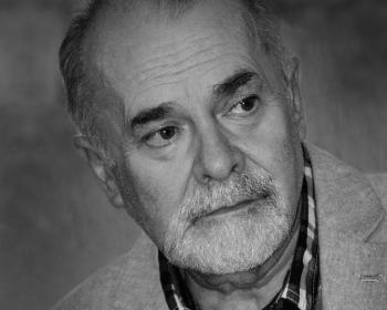 Grzegorz Sztabiński